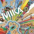 Musik-CD 's aus Großbritannien als Deluxe Edition vom Universal-Label