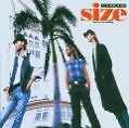 Size Isnt Everything von The Bee Gees (2006)
