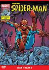 Spider-Man - The Original Animated Series 2 - Vol.2 (DVD, 2010)