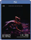 Beyonce - I Am ... Yours (Blu-ray, 2009)