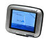GPS Device: TomTom GO 300 Automotive GPS Receiver
