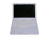 "Apple MacBook 13.3"" Laptop - MB062LL/A (May, 2007)"