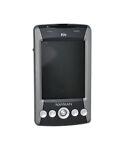 Navman PiN 570 GPS Receiver