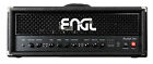 ENGL Head Guitar Amplifiers