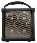 Roland Guitar Amplifiers for Bass Amplifier