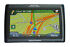 GPS: Magellan RoadMate 1424 Automotive Mountable GPS Receiver Automobile GPS, Fixed