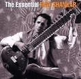 The Essential von Ravi Shankar (2012)