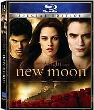 The-Twilight-Saga-New-Moon-Blu-ray-Disc-2010-Special-Edition-Blu-ray-Disc-2010
