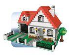 LEGO Creator Haus (4956)