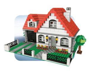 Lego Creator Haus 4956 Ebay