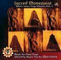 Sacred Movement-Yoga Masters (2004)