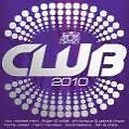 Club 2010 (2010)