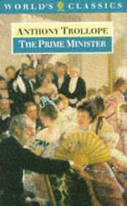 THE-PALLISER-NOVELS-THE-PRIME-MINISTER