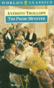 THE-PALLISER-NOVELS-THE-PRIME-MINISTER