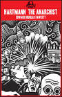 Hartmann the Anarchist: The Doom of the Great City by E. Douglas Fawcett (Paperback, 2009)