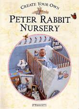 Beatrix Potter Books 1950-1999 Publication Year