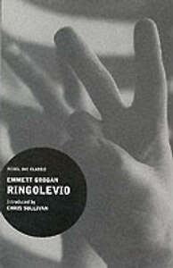 Ringolevio-A-Life-Played-for-Keeps-Grogan-Emmett-Good-Book
