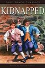 Kidnapped by Pauline Francis, Robert Louis Stevenson (Paperback, 2002)