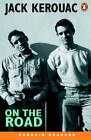 On the Road by Jack Kerouac (Paperback, 1992)