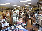 prairie-view-antiques