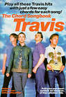 The Chord Songbook: Travis by Music Sales Ltd (Paperback, 2000)