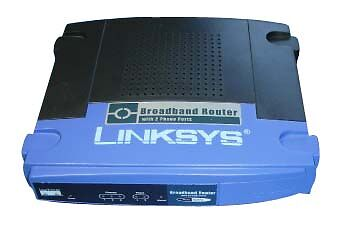 Linksys RT31P2 Windows 8 Driver Download