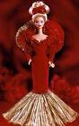 50th Anniversary 1995 Barbie Doll