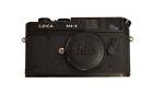 Leica M4-2 35mm Rangefinder Film Camera Body Only