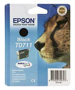 Epson-T0711-Ink-Cartridge-Black