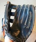 "Catcher 13"" Glove Baseball & Softball Gloves & Mitts"