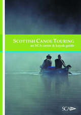 Holiday Scotland Travel Guides & Story Books, Non-Fiction
