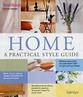 Home: A Practical Style Guide by Your Home, Kerryn Harper (Hardback, 2002)