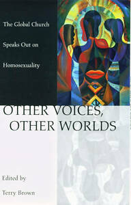 Other-Voices-Other-Worlds-by-Terry-Brown-Paperback-Gay-Spiritual-interest