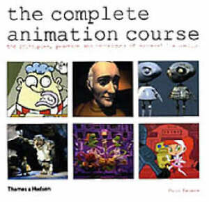 THE-COMPLETE-ANIMATION-COURSE-LARGE-P-B-EXC