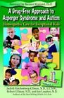 A Drug-Free Approach to Asperger Syndrome and Autism: Homeopathic Care for Exceptional Kids by Ian Luepker, Judyth Reichenberg-Ullman, Robert Ullman (Paperback / softback, 2005)