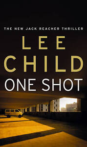 One-Shot-Jack-Reacher-9-Jack-Reacher-Lee-Child
