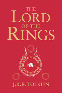 The-Lord-of-The-Rings-Based-on-the-50th-Anniversary-Single-volume-edition-2004