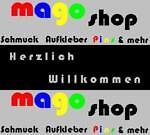 magoshop