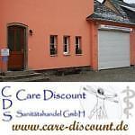care-discount