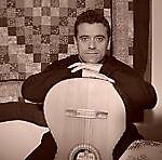 david035_guitarist