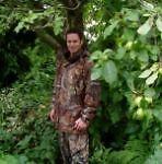 Hunting-Shooting-Fishing