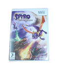 The Legend of Spyro: Dawn of the Dragon (Nintendo Wii, 2008)