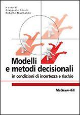 Libri e riviste di saggistica McGraw-Hill
