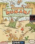 the humans  nintendo game boy  1992    nintendo game boy  1992