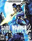 Soul Reaver 2 Video Games