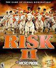 Risk II (PC, 2000)