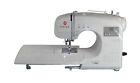 Singer 4166 Electronic Sewing Machine