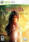 The Chronicles of Narnia: Prince Caspian  (Xbox 360, 2008) (2008)