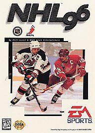 NHL-96-Sega-Genesis-SGEN