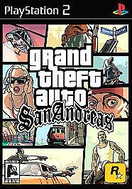 Grand-Theft-Auto-San-Andreas-AO-Version-Sony-PlayStation-2-2004